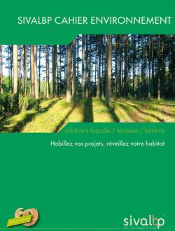 Cahier_Environnement_Sivalbp