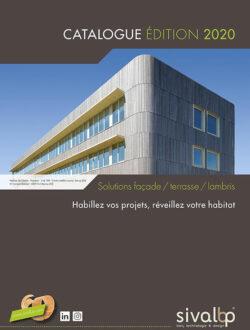 Catalogue_Sivalbp
