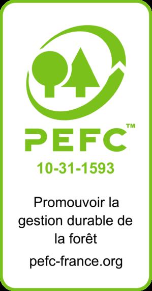 PEFC™