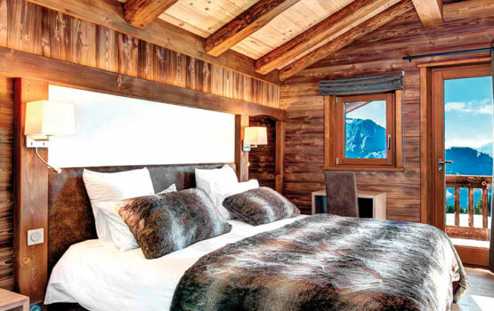 "BEDROOMS THE **** HOTEL ""LE NOVA"" – MANIGOD (74)"