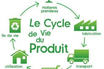 Le-cycle-de-vie-du-produit-Jardin-BiO