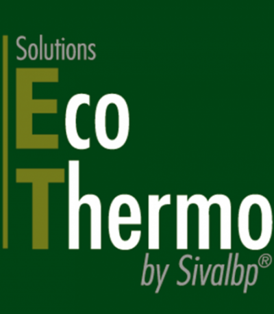 SIVALBP solutions EcoThermo