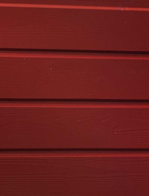 bardage-bois-gamme-colors