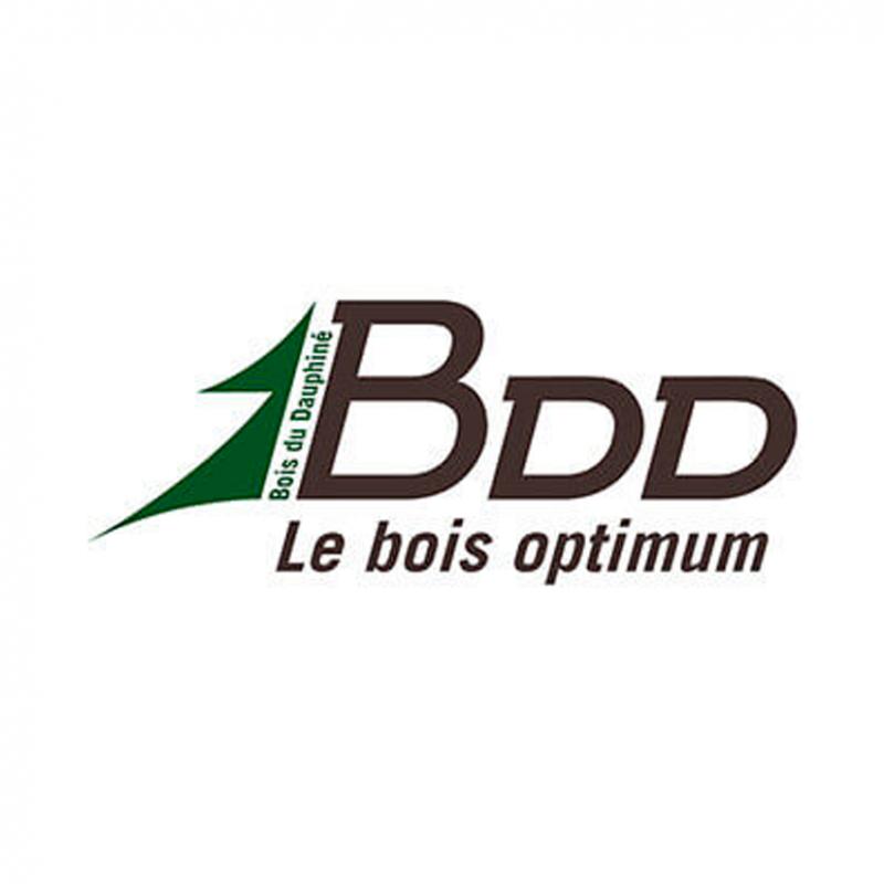 Logo BDD