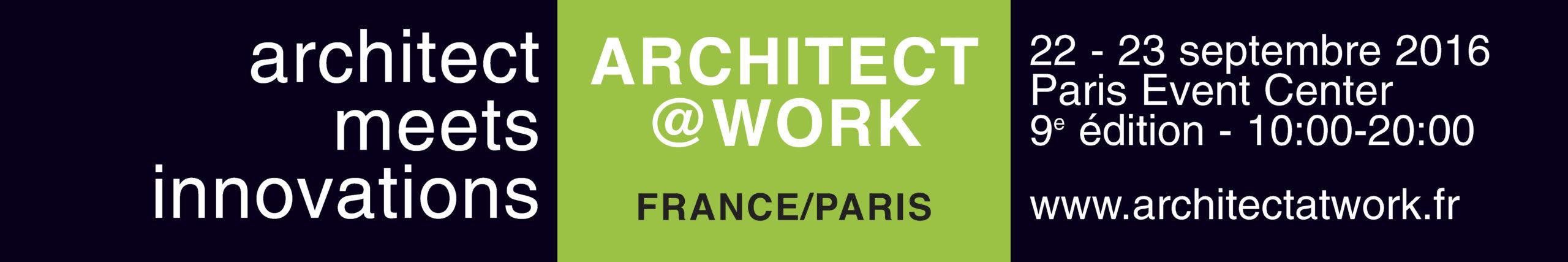 banniere-architect-at-work-paris-fr