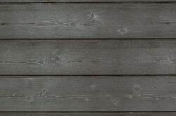 Bardage bois New Age, mélèze de Sibérie Choix A