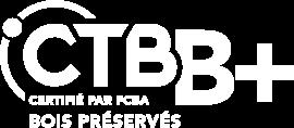 logo_CTBB