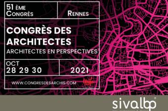 Congrès des Architectes